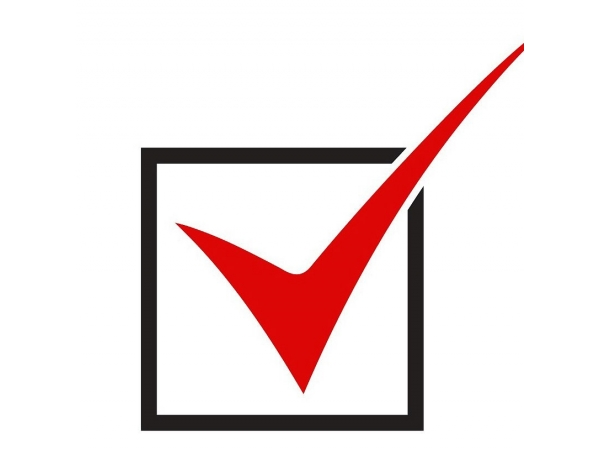 Закрываем НДС. Предлагаем счет-фактуры (УПД) с подтверждением.