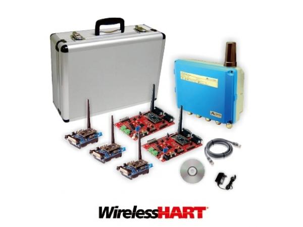 DK11 WirelessHART Development ToolKit