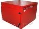 Печь для сушки и прокаливания электродов ЭПСЭ-50/400 (220 В)