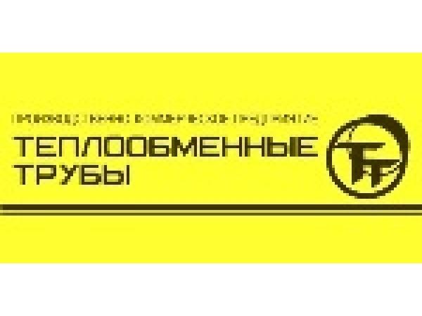 Трубы бесшовные 18х4, 22х4, 25х4, 219х13, 426х8 10Х17Н13М2Т.