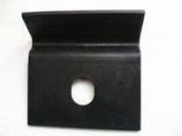 Прокладка упругая ЦП 369.104 – Цена 10,00 рублей штука с НДС