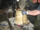 Формы для бетона Стеклопластик