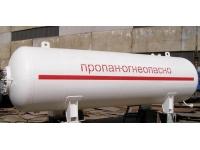 Предлагаем ежемесячную поставку ПБА На Северную Осетию