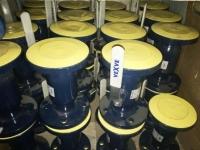 Naval, Vexve ду15, ду20, ду25, ду32, ду40, ду50, ду65, 80, 100 мм