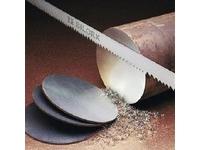 Круг сталь 20 из наличия, диаметр от 10 до 350мм, доставка по РФ, эксп