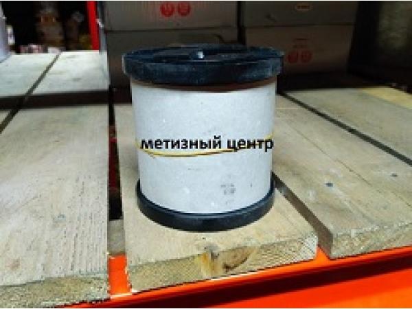 Проволока нихром Х20Н80 от 1 метра