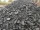 Уголь каменный марки Д ( ДПК, ДО, 5500 ккал/кг )