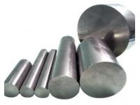 Круг 16Х3НВФМБ-Ш из наличия, диаметр от 18 до 130мм, доставка по РФ, э
