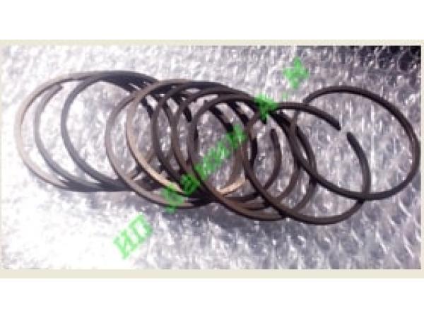 Кольцо поршневое гидроцилиндра стола 3Л722В 771.107 (комплект из 4 шт)