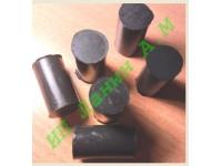 Пальцы-демпферные 3Л722В для муфты