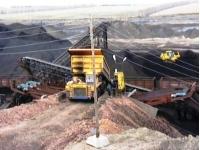 Экспорт сорта угля 500-1000 т/ч