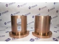 Запасные части для тепловозов  ТЭМ-2, ТЭМ-18, ТЭМ-7, ТГМ-4, ТГМ-6, М62