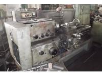 Токарно-винторезный станок ТС70