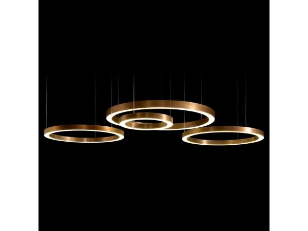 Светильник светодиодный кольцо