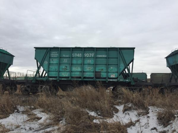 Продам хоппер-цементовоз