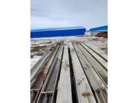 Балка 40К1 по 21 000 р/тонна