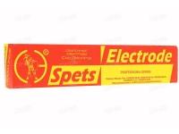Электроды ЦЛ-11 диам 3 мм (нержавейка)