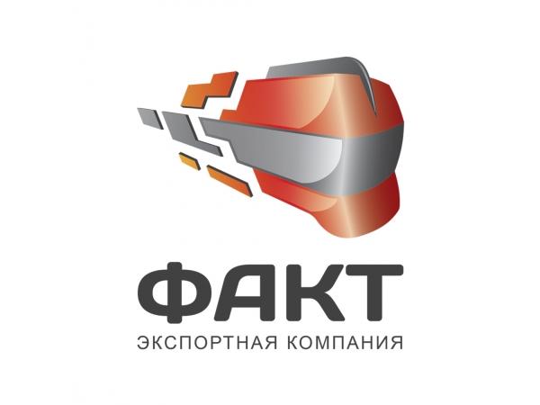Продаем Запчасти для электровозов и тяговых агрегатов ОПЭ1.