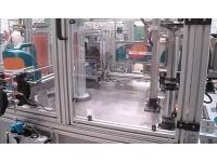 Этикетировочное оборудование MSLabeling