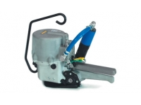 Упаковочный инструмент Strapex STP63