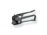 Ручной механический натяжитель Signode MIP 1620