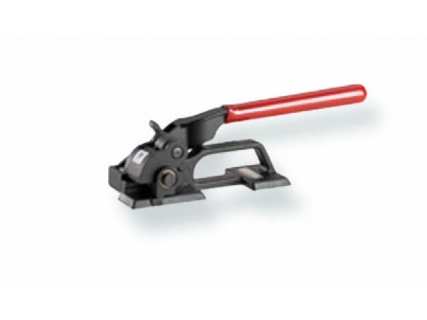 Ручной механический натяжитель  Signode MIP 1200