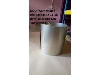 ЛЕНТА нейзильбер МНЦ15-20 0,2х300 мм; 0,3х300 мм; 0,4х200 мм; 0,5х300