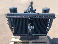 Реализуем запасные части  Компрессор КТ-6