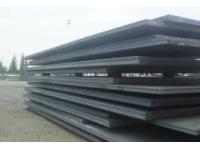 замена Хардокса, износостойкая сталь С 500