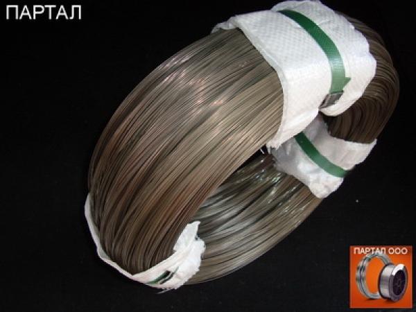 Сварка, наплавка чугуна без прогрева, самозащитной проволокой ПАНЧ-11