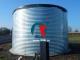 Стоимость пожарного резервуара 50 100 150 200 500 м3 аналог рвс, сталь