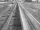 Монтаж и демонтаж крановых путей мостовых и козловых кранов