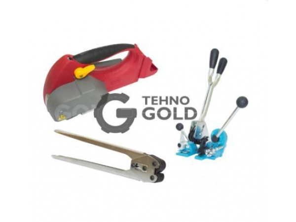 Оборудование для индивидуальной и групповой упаковки