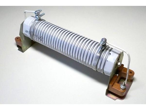 Резистор ПС-50 2ТХ.772.008 ИАКВ.434173.003
