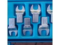 Динамометрический инструмент HAZET 6292-1 СТ/28(Германия)