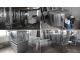 Комплекс для переработки молока пр-во Франция