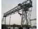 Монтаж, ремонт мостовых и козловых кранов, грузоподъемных механизмов