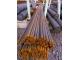 Шестигранник 11-75мм стальной горячекатаный