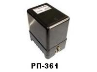 Реле РП-321 ;341