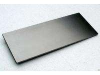 Лист молибденовый МЧ 19*200*460мм ТУ 48-19--245-84