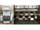 Дробилка для плёнки RFS600 б/у по суперцене!
