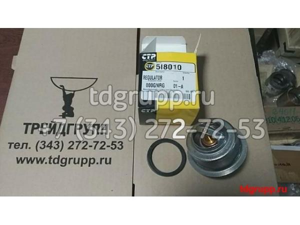 5I-8010 Термостат Caterpillar C6.4