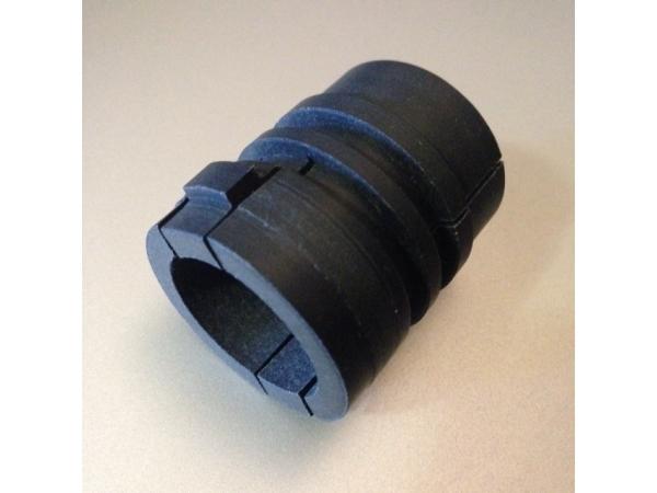 Втулка для ремонта рулевой рейки Рено
