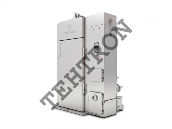Универсальная автоматическая термокамера TEHTRON OPTIMAL