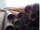 Трубы новые 10-2520 - от 48000 руб/тонна!!!