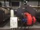 Горелка блочная TECHNOFLAME  от 0,1 до 18,5  МВт