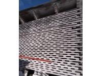 Доска обрезная  50х100-150х6000мм из Росрезерва