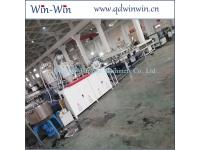 роизводитель экструзионной линии по производству гофротруб