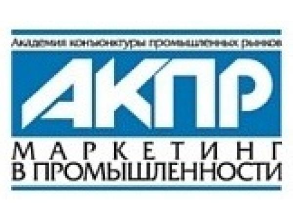 Рынок фруктовых наполнителей в России