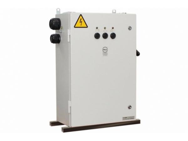 ПРН-А пускатель электромагнитный рудничный